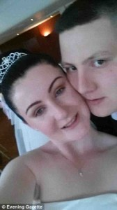 H60 mouldy cake eyebrows pic