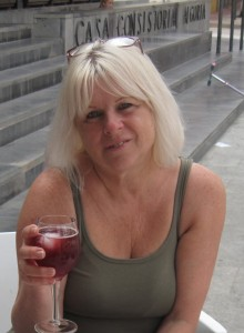 Jane in Spain 3 (2)