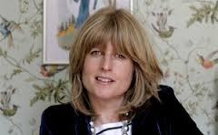 Rachel Johnson. the good web guide.co.uk