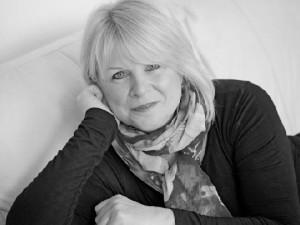 Rosie - Author of Hello Sixty