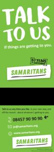 SAMARITANS-KX100+_CS6_high-res